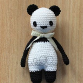 Baerenbande_05_Panda