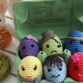 crazy_crochet_eggs