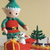 Elf_02