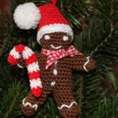 Gingerbreadman_01