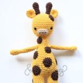 Giraffe_Emma_02
