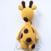 Giraffe_Emma_03