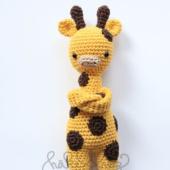 Giraffe_Emma_04