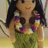 Hawaiian_girl_Lanea
