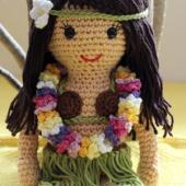 Hawaiian_girl_Lanea_2