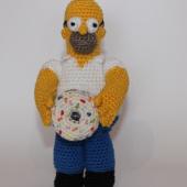 Homer_01