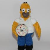 Homer_02