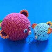Kugelfische01_WWF