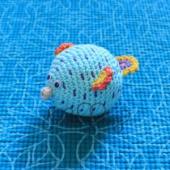 Kugelfische02_WWF