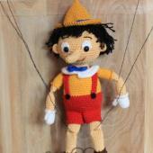 Pinocchio_02