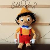 Pinocchio_03