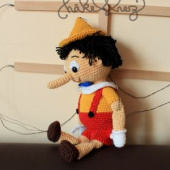 Pinocchio_04
