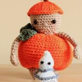 Pumpkin_Paul_02