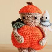 Pumpkin_Paul_03