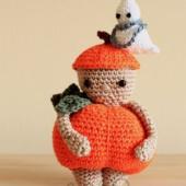 Pumpkin_Paul_04