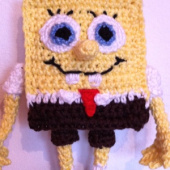 Spongebob_01