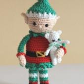 Elf_01
