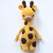 Giraffe_Emma_01