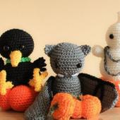 Halloween_Trio