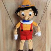 Pinocchio_01