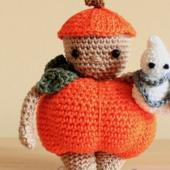 Pumpkin_Paul_01
