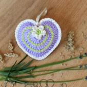 Lavendelherz02