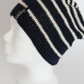 Stripes_Long_01_L