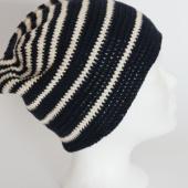 Stripes_Long_03_R