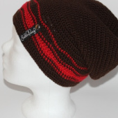 Wave_red_brown_01_L
