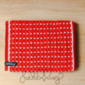 iPad_cover_red_01