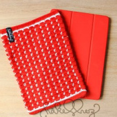 iPad_cover_red_02