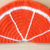 Orange_01