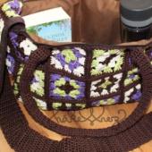 Shoppingbag02