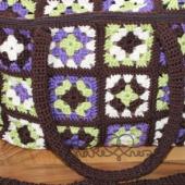 Shoppingbag03