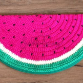watermelon_bag_01