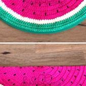 watermelon_bag_04